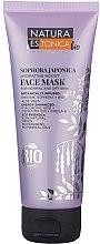 """Parfüm, Parfüméria, kozmetikum Arcmaszk """"Japán akác"""" - Natura Estonica Sophora Japonica Face Mask"""