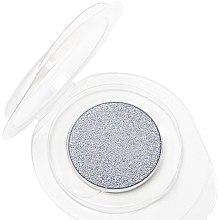Parfüm, Parfüméria, kozmetikum Krém állagú szemhéjfesték - Affect Cosmetics Colour Attack Foiled Eyeshadow (utántöltő blokk)