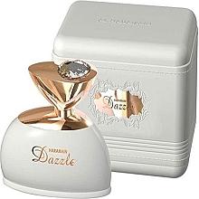 Parfüm, Parfüméria, kozmetikum Al Haramain Dazzle - Eau De Parfum