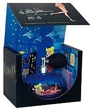 Lulu Castagnette Les Petites Folies 20:15 - Eau De Parfum  — fotó N1
