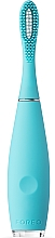 Parfüm, Parfüméria, kozmetikum Elektromos fogkefe - Foreo Issa Mini 2 Wild Summer Sky