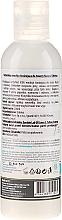 """Arctisztító lotion """"Hidratáló és kiegyensúlyozó"""" - Natura Siberica Tonic Lotion — fotó N2"""