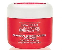 Parfüm, Parfüméria, kozmetikum Arckrém - Dermo Pharma Cream Skin Archi-Tec Epidermal Growth Factor + Collagen