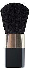 Parfüm, Parfüméria, kozmetikum Arcpirosító ecset (kis méret) - Artdeco Beauty Blusher Brush