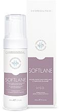 Parfüm, Parfüméria, kozmetikum Arctisztító szer - Surgic Touch Softlane