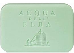 Parfüm, Parfüméria, kozmetikum Acqua dell Elba Classica Men - Szappan
