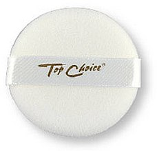 Parfüm, Parfüméria, kozmetikum Púderpamacs, 35838 - Top Choice