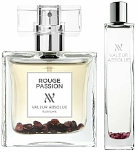Parfüm, Parfüméria, kozmetikum Valeur Absolue Rouge Passion - Szett (edp/50ml + oil/30ml)