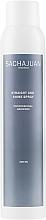 Parfüm, Parfüméria, kozmetikum Egyenesítő hajspray - Sachajuan Stockholm Straight And Shine Spray