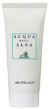 Parfüm, Parfüméria, kozmetikum Acqua Dell Elba Arcipelago Men - Borotválkozás utáni balzsam