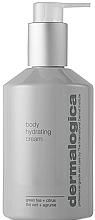 Parfüm, Parfüméria, kozmetikum Tápláló testápoló - Dermalogica Body Hydrating Cream