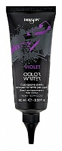 Parfüm, Parfüméria, kozmetikum Félig tartós hajfesték - Dikson Color Writer Direct Semi-Permanent Hair Colour
