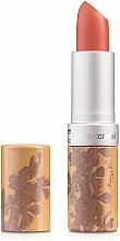 Parfüm, Parfüméria, kozmetikum Ajakbalzsam - Couleur Caramel Lip Treatment Balm