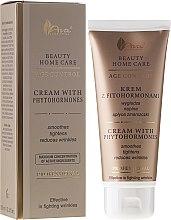 Parfüm, Parfüméria, kozmetikum Arckrém - Ava Laboratorium Beauty Home Care Cream With Phytohormones