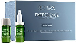 Parfüm, Parfüméria, kozmetikum Hajlotion vékonyszálú hajra - Revlon Professional Eksperience Pro Densi Lotion