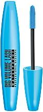 Parfüm, Parfüméria, kozmetikum Vízálló szempillaspirál - Eveline Cosmetics Big Volume Lash Professional Mascara