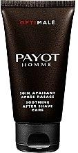 Parfüm, Parfüméria, kozmetikum Borotválkozás utáni balzsam - Payot Optimale Homme Soin Apaisant Apres-Rasage Soothing After Shave