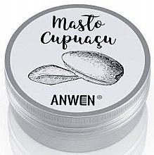 Parfüm, Parfüméria, kozmetikum Kozmetikai ziaja olaj - Anwen