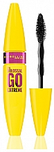 Parfüm, Parfüméria, kozmetikum Szempillaspirál - Maybelline New York The Colossal Go Extreme!