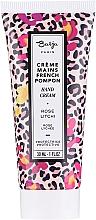 Parfüm, Parfüméria, kozmetikum Kézkrém - Baija French Pompon Hand Cream