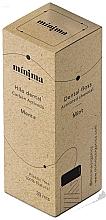 Parfüm, Parfüméria, kozmetikum Fogselyem, 30 m - Minima Organics