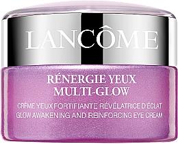 Parfüm, Parfüméria, kozmetikum Szemkörnyék ápoló krém - Lancome Renergie Multi Glow Eye Cream