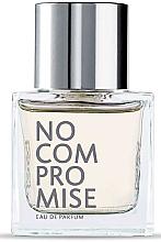 Parfüm, Parfüméria, kozmetikum Dr. Spiller No Compromise - Eau De Parfum