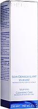 Parfüm, Parfüméria, kozmetikum Arctisztító - Orlane Vivifying Cleansing Care