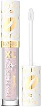 Parfüm, Parfüméria, kozmetikum Ajakfény - Eveline XL Lip Maximizer