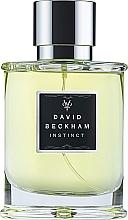 Parfüm, Parfüméria, kozmetikum David Beckham Instinct - Eau De Toilette