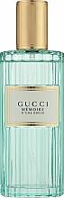 Parfüm, Parfüméria, kozmetikum Gucci Memoire D'une Odeur - Eau De Parfume
