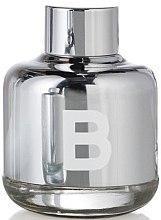 Parfüm, Parfüméria, kozmetikum Blood Concept B - Parfümolaj