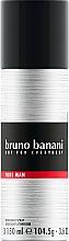Parfüm, Parfüméria, kozmetikum Bruno Banani Pure Man - Dezodor