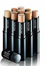 Parfüm, Parfüméria, kozmetikum Korrektor - Revlon PhotoReady Insta-Fix Makeup