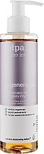 Parfüm, Parfüméria, kozmetikum Intim mosakodó gél - Tolpa Dermo Intima Regenerating Liquid For Intimate Hygiene