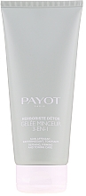 Parfüm, Parfüméria, kozmetikum Tonizáló medellező és feszesítő szer - Payot Herboriste Detox