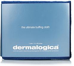 Parfüm, Parfüméria, kozmetikum Hámlasztó törölköző (japán fürdő) - Dermalogica The Ultimate Buffing Cloth