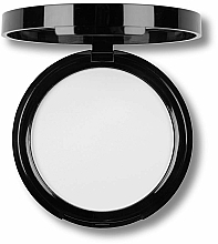 Parfüm, Parfüméria, kozmetikum Áttetsző mattító púder - MTJ Cosmetics Compact Powder Blot Invisible
