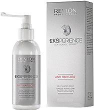 Parfüm, Parfüméria, kozmetikum Hajhullás elleni tonik - Revlon Professional Eksperience Anti Hair Loss Tonic