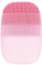 Parfüm, Parfüméria, kozmetikum Arctisztító ultrahangos készülék - Xiaomi inFace Electronic Sonic Beauty Facial Pink
