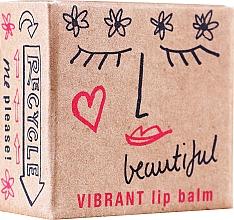 Parfüm, Parfüméria, kozmetikum Ajakbalzsam - Bath House Lip Balm Orange