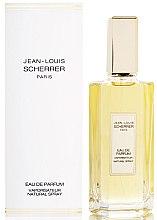 Parfüm, Parfüméria, kozmetikum Jean-Louis Scherrer Eau De Parfum - Eau De Parfum