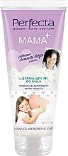 Parfüm, Parfüméria, kozmetikum Erősítő testgél - Perfecta Mama+ Body Firming Gel