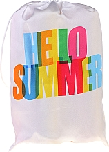 """Parfüm, Parfüméria, kozmetikum Hajcsavaró """"Hello Summer"""", 12 db. - Avon"""