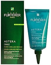 Parfüm, Parfüméria, kozmetikum Frissítő és nyugtató szérum - Rene Furterer Astera Fresh Soothing Fresh Serum