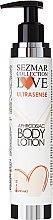 Parfüm, Parfüméria, kozmetikum Testápoló - Sezmar Collection Love Ultrasense Aphrodisiac Body Lotion