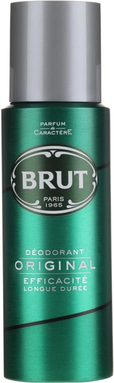 Brut Parfums Prestige Original - Dezodor