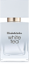 Parfüm, Parfüméria, kozmetikum Elizabeth Arden White Tea - Eau De Toilette