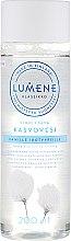 Parfüm, Parfüméria, kozmetikum Frissítő tonik - Lumene Klassikko Refreshing Toner