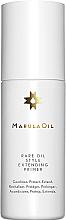 Parfüm, Parfüméria, kozmetikum Hajformázó primer olaj - Paul Mitchell Marula Oil Rare Oil Extended Primer